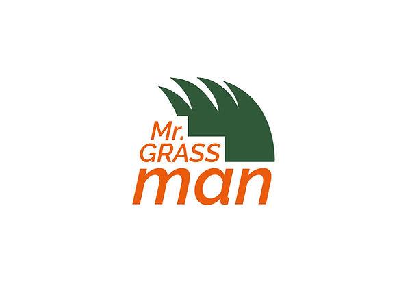 Ese_Mr.Grassman_Jpeg.jpg