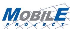 logo_mobileprojectOK.jpg