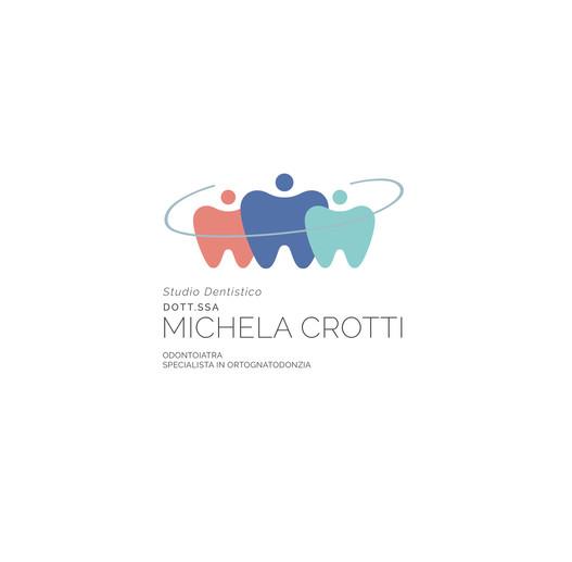 LogoCrotti.jpg