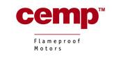 CEMP_Logo_187,black_2.jpg