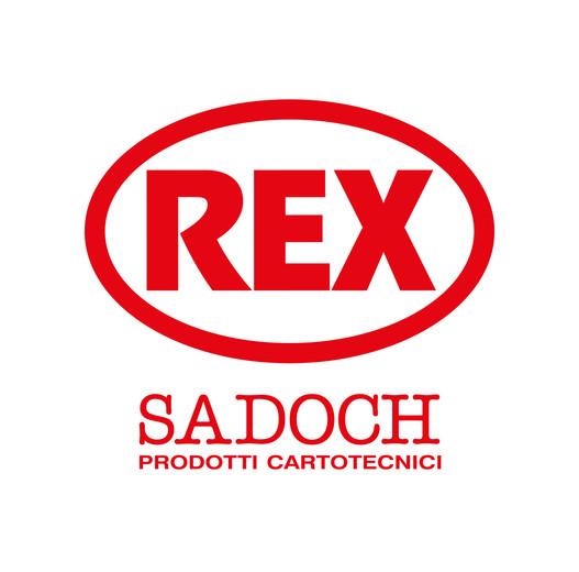 Logo Rex Sadoch rosso_2.jpg