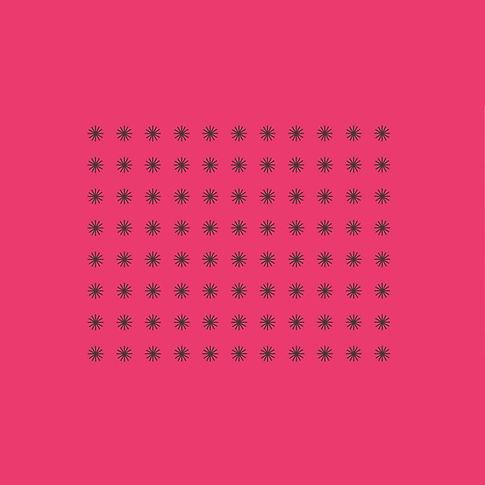 Palette web5-6.jpg
