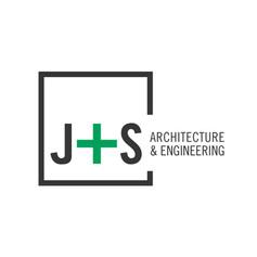 LogoJ+S3.jpg