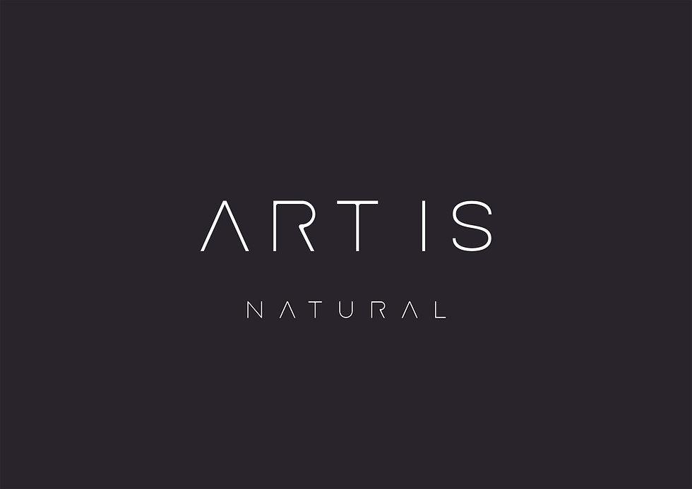 Ese Logo Artis- black.jpg
