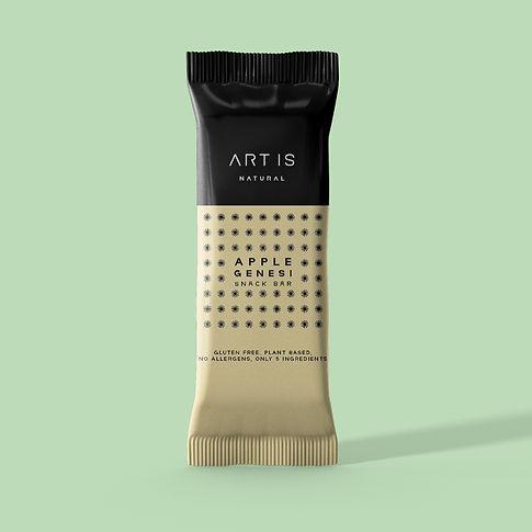pack artis2.jpg