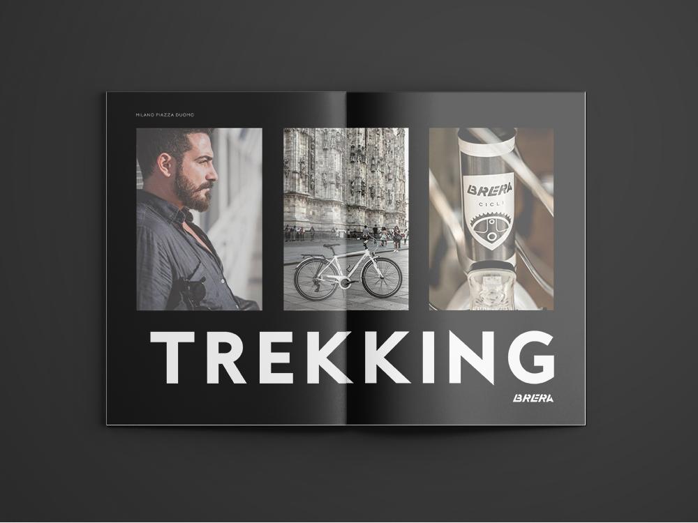 Sep Trekking
