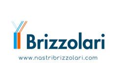 logoBrizzol.jpg