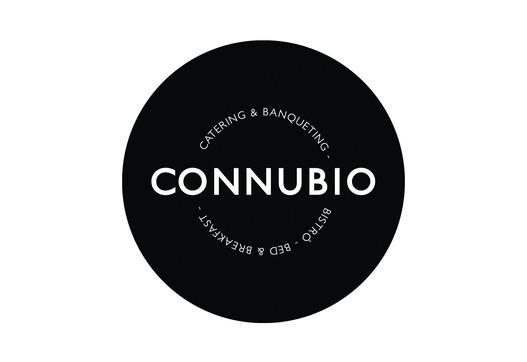LogoConnubioGenerale.jpg