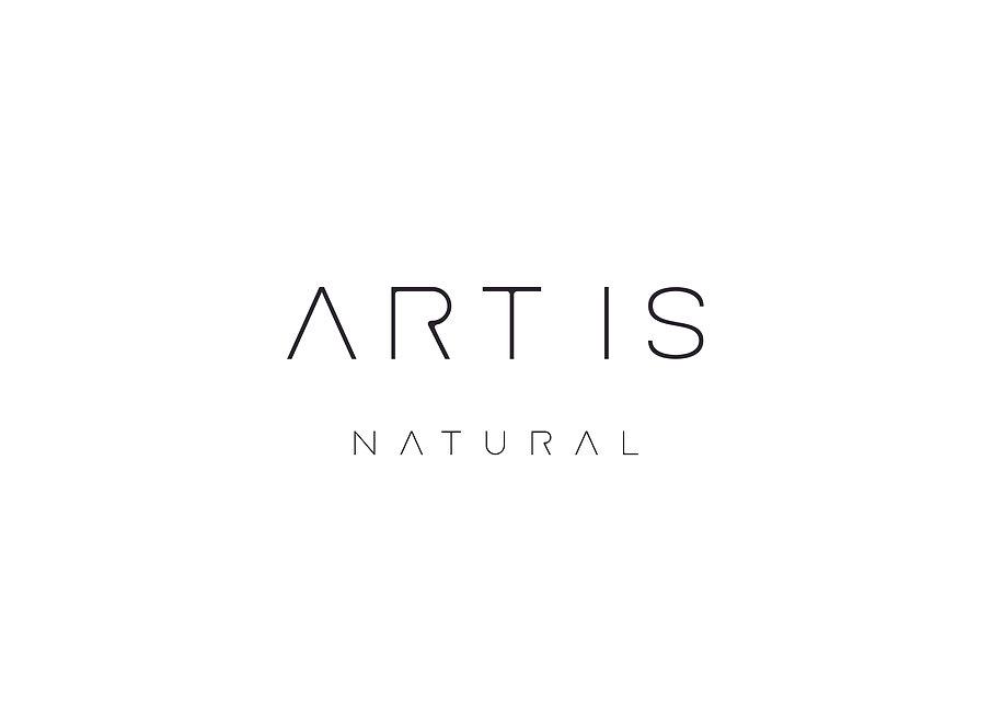 Ese Logo Artis-White.jpg