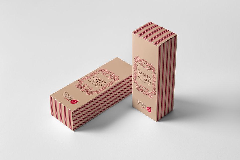 box babbi bianco.jpg