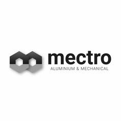 EseLogoMectro.jpg