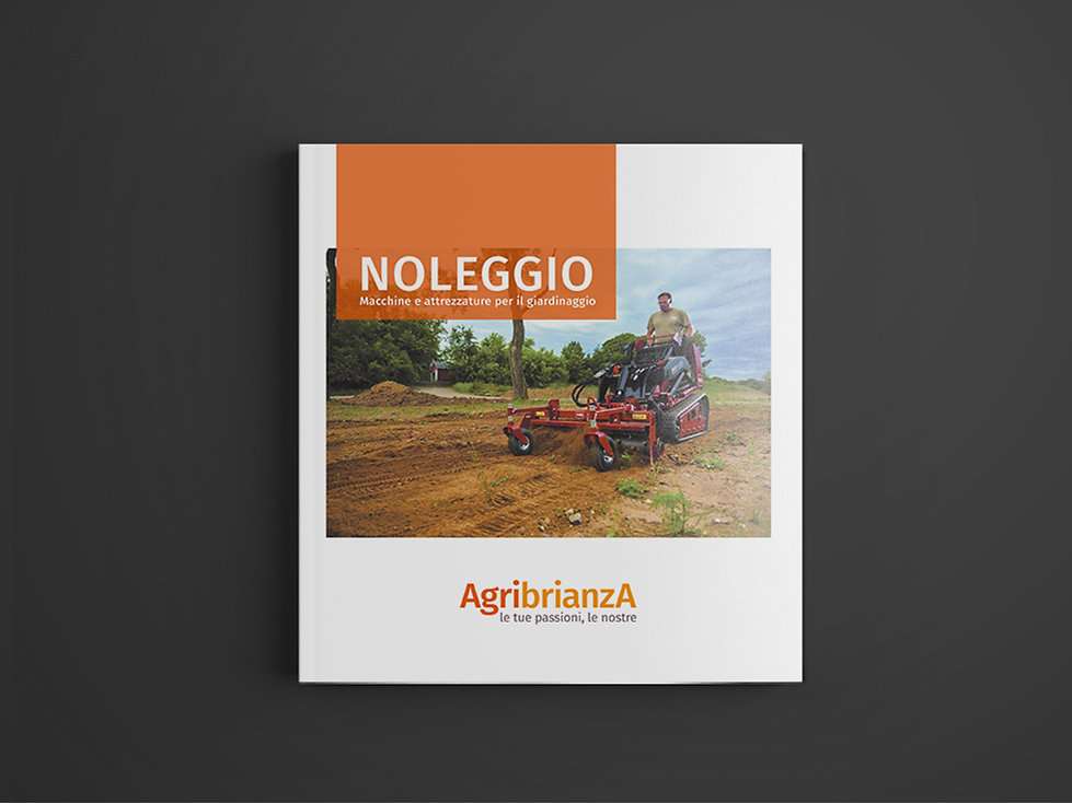Copertina Noleggio.jpg