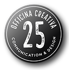 OC25designBlack.png