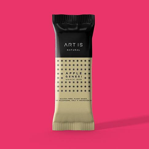 pack artis1.jpg