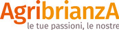 Agribrianza_logo_manualbrand-1.jpg