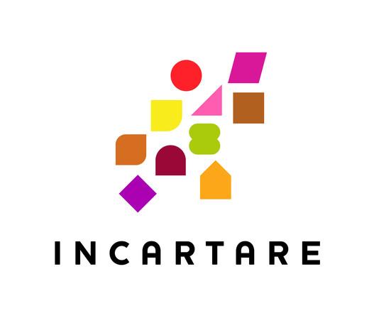 Logo INcartare prova_2.jpg