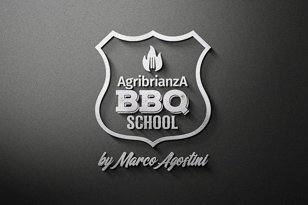 mockup Logo bbq2.jpg