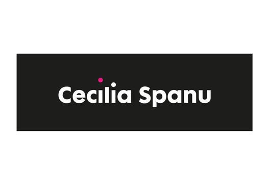 CeciliaFuxia.jpg