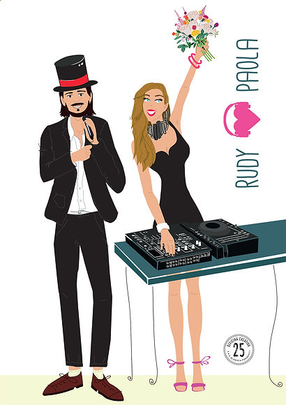 DJ PaolaRudy.jpg