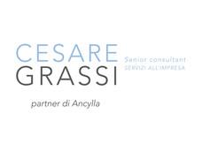 LogoCesare.jpg