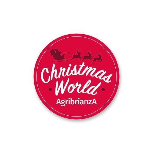 Logo Christmas AGRI_Cerchio rosso.jpg