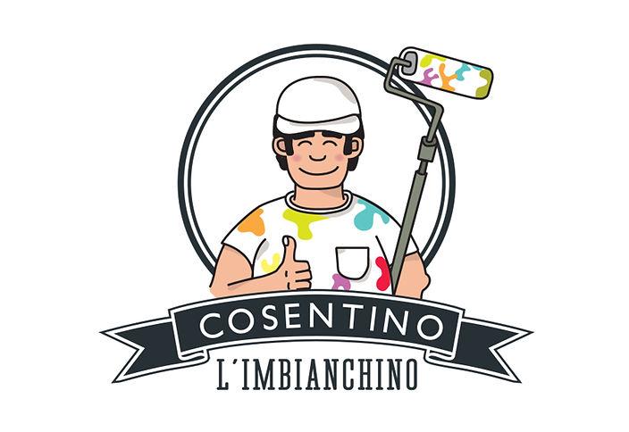 CosentinoImbianchino.jpg
