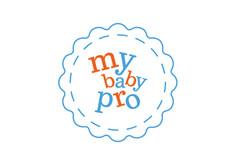 LogoMyBabyProOK.jpg