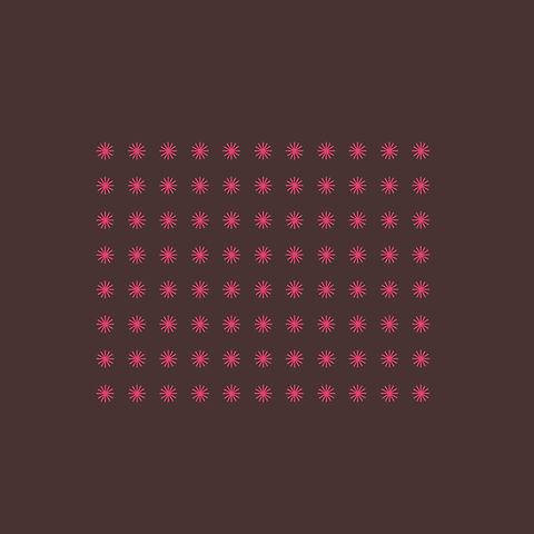 Palette web5-4.jpg