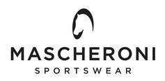 mascheroni sportswear logo.jpg
