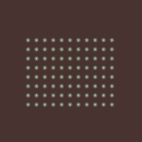 Palette web5-3.jpg