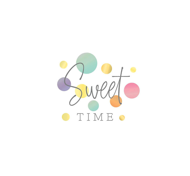 Prove SWEET TIME_07.jpg