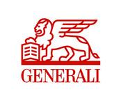 Logo Generali_2.jpg