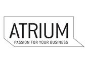 LogoAtriumBianco.jpg