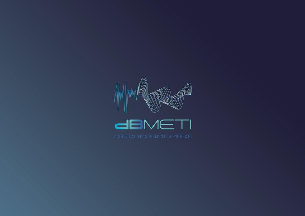 Logo dBmeti Color fondo scuro.jpg