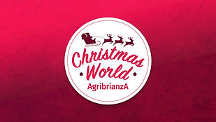 Video Logo Christmas World.jpg