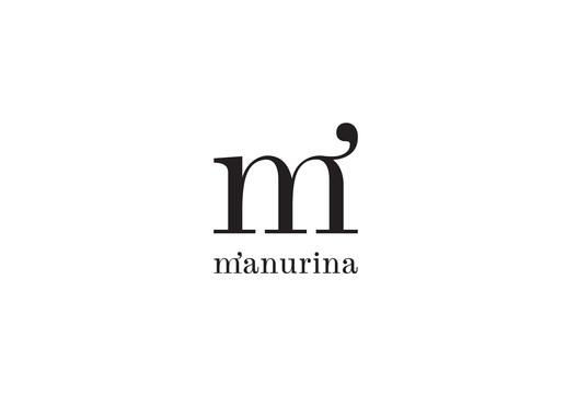 manu4.jpg