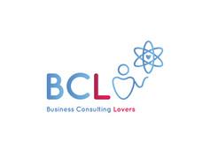ESE Logo BCL.jpg