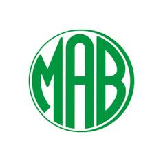 MAB CIRCLE LOGO_2.jpg