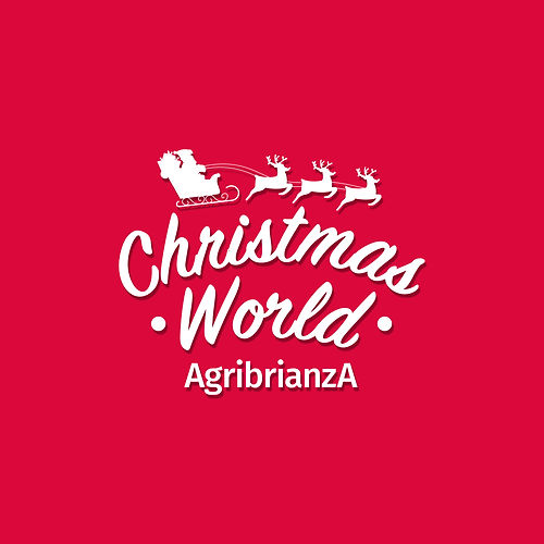 Logo Christmas AGRI_Fondo Rosso.jpg