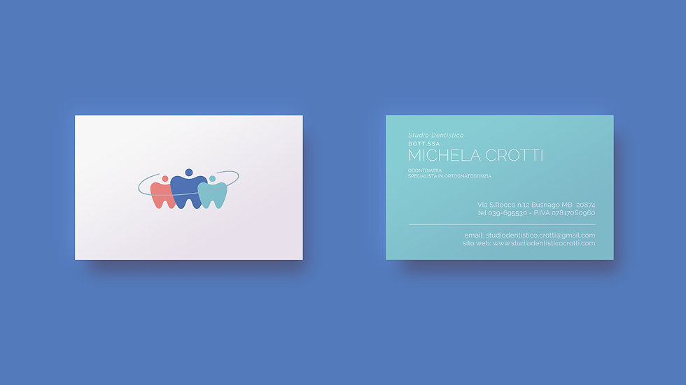 Biglietto fronte e retro sfondo blu.jpg