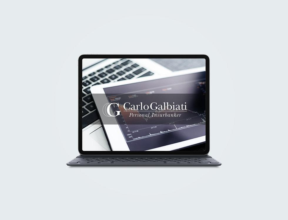 Carlo Galbiati 1.jpg