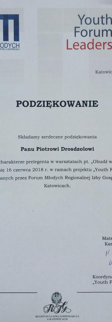 2018-06-16_Youth_Forum_Leaders_-_Obudź_w