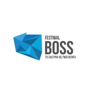 Logo - BOSS.png