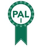 PAL.PNG