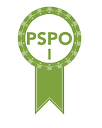 PSPO1.PNG