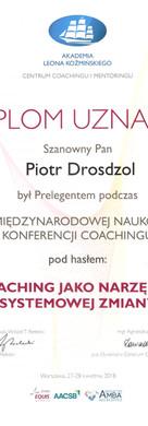 2018-04_Konferencja_Coachingu_-_Koźmińsk