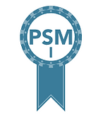 PSM1.PNG