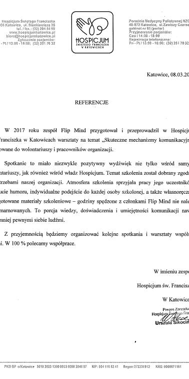 referencja - Hospicjum.png