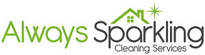 Always Sparkling logo.jpg
