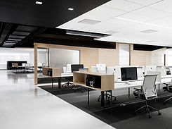 03_Open-Office-1-700x523.jpg